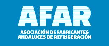 Asociación de Fabricantes Andaluces de Refrigeración