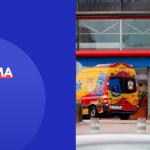 IFEMA-especial solidarios - covid19