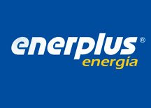 Logo enerplus