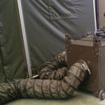 Life Shelter Keyter